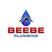 Beebe Plumbing