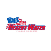 Desert Water Plumbing and Rooter LLC