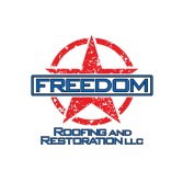 Freedom Roofing & Restoration, LLC