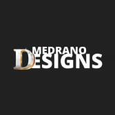 Medranos Designs