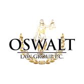 Oswalt Law Group P.C.