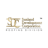 Sunland Development Corporation