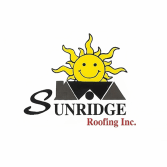 Sunridge Roofing Inc