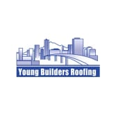 Young Builders Roofing