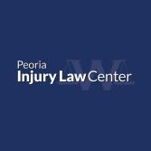 Peoria Injury Law Center