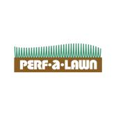 Perf-A-Lawn