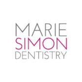 Marie Simon Dentistry
