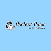 Perfect Paws Pet Salon