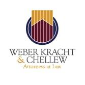 Weber Kracht & Chellew