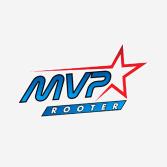 MVP Rooter
