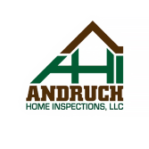 Andruch Home Inspections, LLC