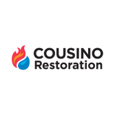 Cousino Restoration