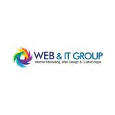 Web & IT Group
