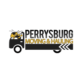 Perrysburg Moving And Hauling