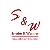Snyder & Wenner
