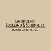 Law Offices of Buckland & Schumm, P.S.