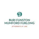 Buri Funston Mumford Furlong Attorneys at Law