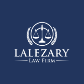 Lalezary Law Firm