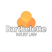 Barthelette Injury Law