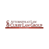 Curry Law Group, P.A