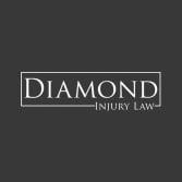 Diamond Injury Law