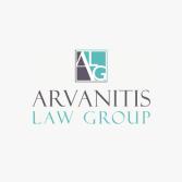 Arvanitis Law Group - Carlsbad & San Diego