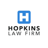 Hopkins Law Firm