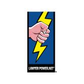 Lawyer Power.net