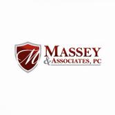 Massey & Associates, PC