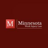 Minnesota Work Injury Law