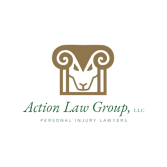 Action Law Group, LLC
