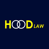 Hood Law