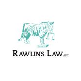 Rawlins Law APC