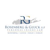 Rosenberg & Gluck LLP
