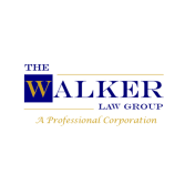 The Walker Law Group