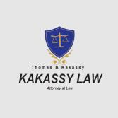 Kakassy Law