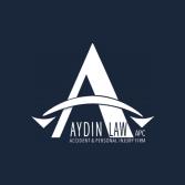 Aydin Law APC