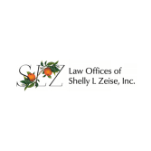 Law Offices Of Shelly L. Zeise, Inc.
