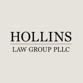 Hollins Law Group PLLC