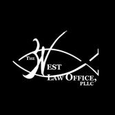 The West Law Office, PLLC