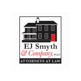 EJ Smyth & Company, PLLC