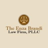 The Enza Brandi Law Firm, PLLC