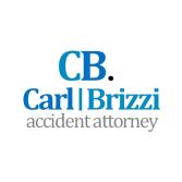 Carl Brizzi Accident Attorney