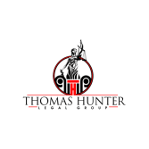Thomas Hunter Legal Group