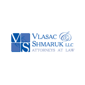 Vlasac & Shmaruk, LLC
