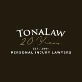 Tonalaw