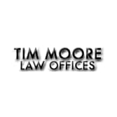 Tim Moore Law Offices