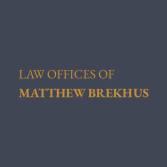 Law Offices of Matthew Brekhus