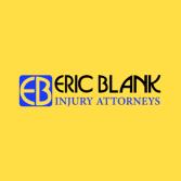 Eric Blank Injury Attorneys
