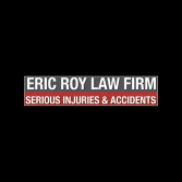 Eric Roy Law Firm